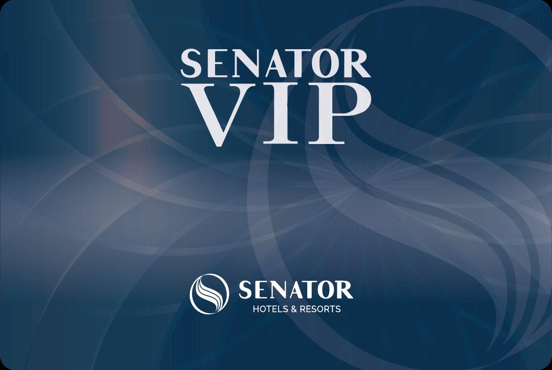 https://vip.senatorhr.com/wp-content/uploads/2020/01/04092019_c_tarjeta-senator-vip-con-banda-magnetica-2020-03.png